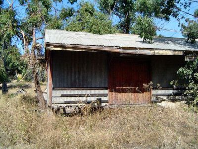 huongoodsshed2.jpg