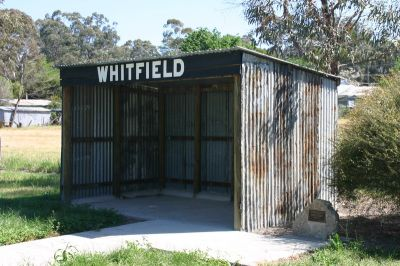 Whitfield_Station_Shed.jpg