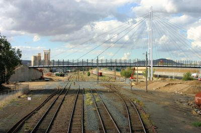 Albury_New_Bridge.jpg