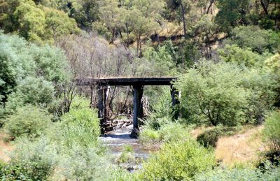 Cudgewa_Creek_Bridge_in_The_Needles.jpg
